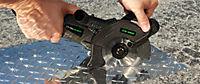 Dual Saw CS 450 - Produktdetailbild 6