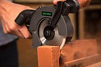 Dual Saw CS 450 - Produktdetailbild 5