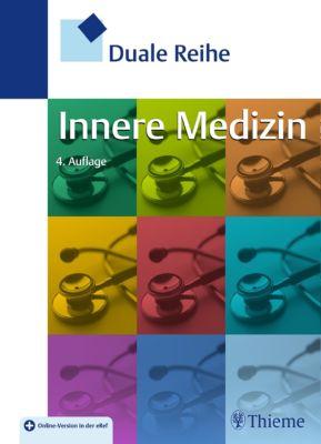 Duale Reihe: Duale Reihe Innere Medizin