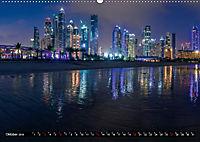 Dubai - Eine künstliche Stadt (Wandkalender 2019 DIN A2 quer) - Produktdetailbild 10