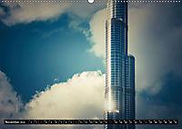 Dubai - Eine künstliche Stadt (Wandkalender 2019 DIN A2 quer) - Produktdetailbild 11