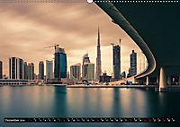 Dubai - Eine künstliche Stadt (Wandkalender 2019 DIN A2 quer) - Produktdetailbild 12