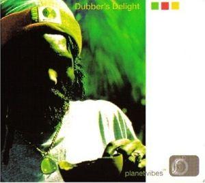 Dubber'S Delight, Various Dubb