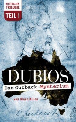 DUBIOS, Klaus Kilian