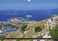 Dubrovnik - Heart of the Adriatic Sea (Wall Calendar 2019 DIN A3 Landscape) - Produktdetailbild 2