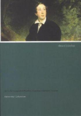 Dubrowskij - Alexander S. Puschkin |