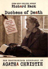 Duchess of Death, Richard Hack