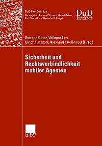 buy agent mediated electronic commerce iii current issues in agent
