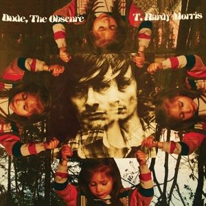 Dude The Obscure (Vinyl), T.Hardy Morris