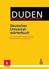Weihnachten Duden.Duden Die Deutsche Rechtschreibung Buch Portofrei Weltbild De