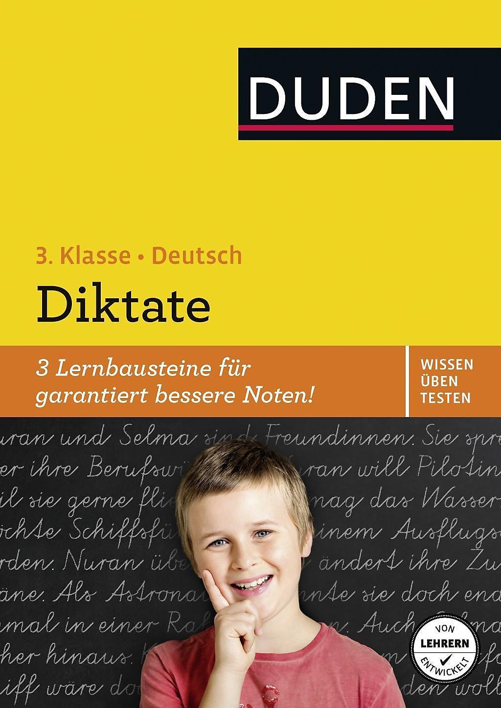 Button Duden