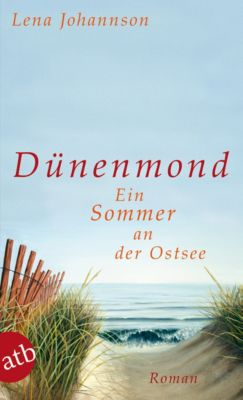Dünenmond, Lena Johannson