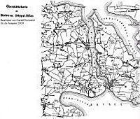 Düppel-Alsen - Der Deutsch-Dänische Krieg 1864 - Produktdetailbild 1