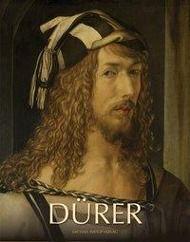 Dürer, Michael Imhof