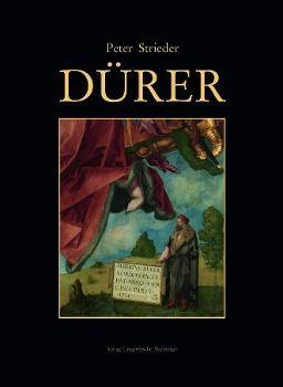 Dürer, Peter Strieder