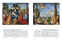 Dürer - Produktdetailbild 1