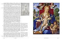 Dürer - Produktdetailbild 2