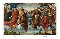 Dürer - Produktdetailbild 3