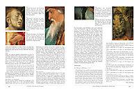 Dürer - Produktdetailbild 5