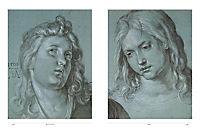 Dürer - Produktdetailbild 4