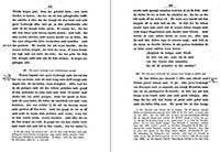 Düringische Chronik 1421 - Produktdetailbild 1