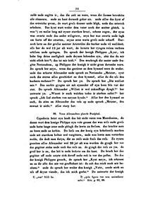 Düringische Chronik 1421 - Produktdetailbild 2