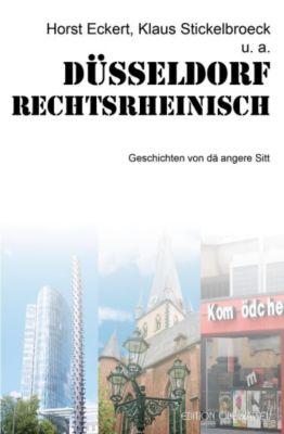Düsseldorf rechtsrheinisch