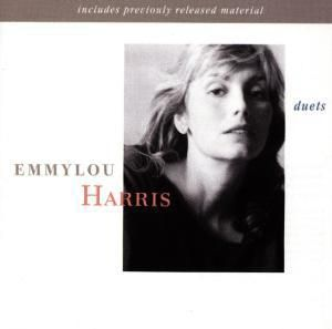 Duets, Emmylou Harris