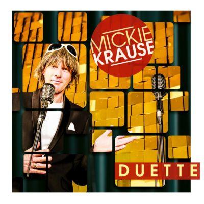 Duette, Mickie Krause