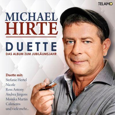 Duette, Michael Hirte