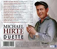 Duette - Produktdetailbild 1