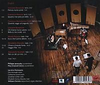 Duetti - Produktdetailbild 1