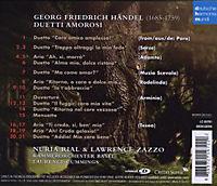 Duetti Amorosi - Produktdetailbild 1