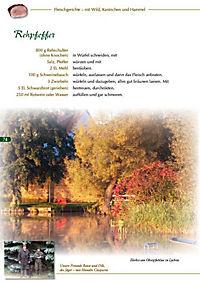 Duewell, H: Uckermark Kochbuch - Produktdetailbild 5