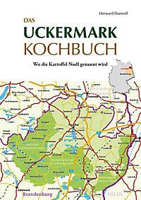 Duewell, H: Uckermark Kochbuch - Produktdetailbild 6