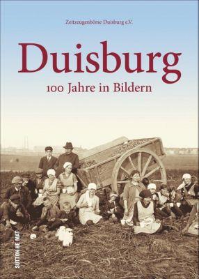 Duisburg, Zeitzeugenbörse Duisburg e.V., Harald Zeitzeugenbörse Duisburg e.V. Herrn Harald Molder