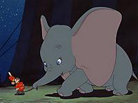 Dumbo - Special Edition - Produktdetailbild 2