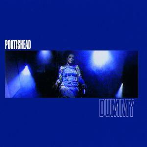 Dummy, Portishead