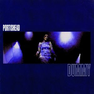 Dummy, Portishead