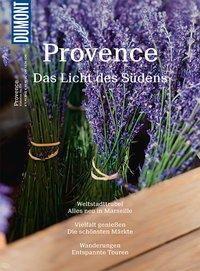 DuMont Bildatlas Provence, Hilke Maunder