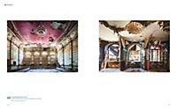 DuMont Bildband Stillgelegt - Produktdetailbild 11