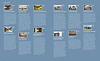 DuMont Bildband Stillgelegt - Produktdetailbild 17