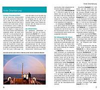Dumont direkt Ostsee-Kreuzfahrt - Produktdetailbild 1