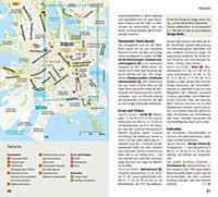 Dumont direkt Ostsee-Kreuzfahrt - Produktdetailbild 4