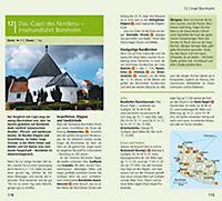 Dumont direkt Ostsee-Kreuzfahrt - Produktdetailbild 5