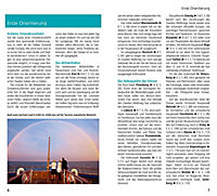 Dumont direkt Ostsee-Kreuzfahrt - Produktdetailbild 7