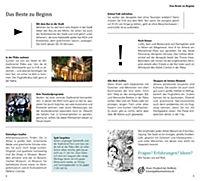 DuMont direkt Reiseführer Athen - Produktdetailbild 1