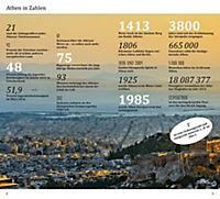 DuMont direkt Reiseführer Athen - Produktdetailbild 2