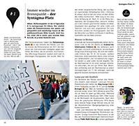 DuMont direkt Reiseführer Athen - Produktdetailbild 4