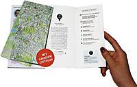 DuMont direkt Reiseführer Bangkok - Produktdetailbild 1